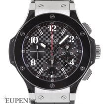 Hublot Big Bang Evolution Ref. 301.SB.131.RX