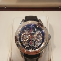 Perrelet Limited edition 230th Anniversary