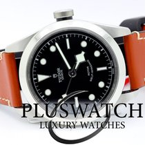 Tudor Black Bay 41 79540 2019 new