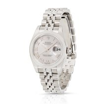 Rolex Datejust Oyster Perpetual 179160 Women's Watch in...