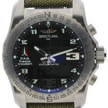 Breitling COCKPIT B50 FRECCE TRICOLORI