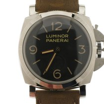Panerai Luminor Marina 1950 3 Days PAM00372 2019 neu