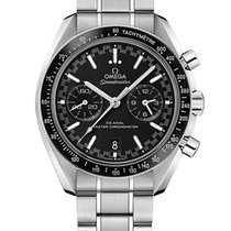 Omega Speedmaster Racing 329.30.44.51.01.001 2020 new