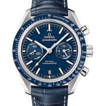 Omega Speedmaster Professional Moonwatch 311.93.44.51.03.001 Ungetragen Titan 44.2mm Automatik Deutschland, Baden Baden