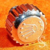 Rolex SUBMARINER 5512, 5513, 1680, 1665, YACHTMASTER SEADWELLER 1970 подержанные