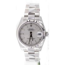 Rolex Lady-Datejust new Watch only 178274