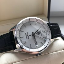TAG Heuer Carrera Calibre 7 Staal 39mm Nederland, Rotterdam