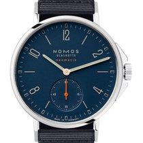 NOMOS Ahoi Neomatik 561 2019 new