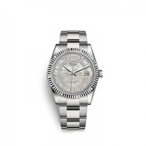 Rolex Day-Date 36 1182390281 new