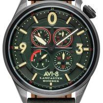 Lancaster AV-4050-04