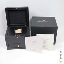 Christiaan v.d. Klaauw BOX110 occasion