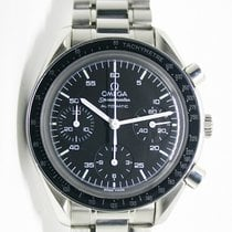 Omega Speedmaster Reduced 3510.50.00 1998 usados