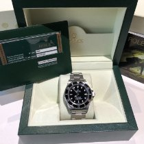 Rolex Submariner (No Date) 14060M 2008 occasion
