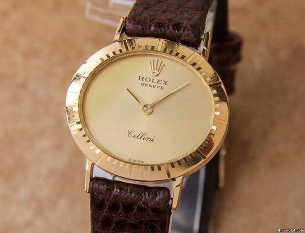 Точные копии часов Rolex - swwatchru