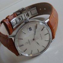 Omega - Geneve - 136.019 - Men - 1960-1969