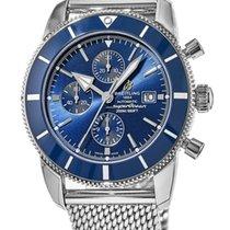 Breitling Superocean Heritage Men's Watch A1331216/C963-152A