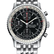 Breitling Navitimer Heritage A13324121B1A1 2020 new