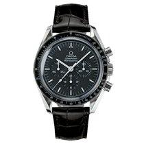 歐米茄 Speedmaster Moonwatch Professional Chronograph