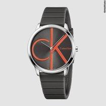 ck Calvin Klein K3M211T3 new