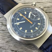 Longines Conquest Chronograph Olympic Games 1972