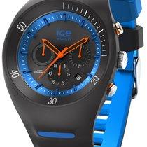 Ice Watch Chronographe IC014945 nouveau