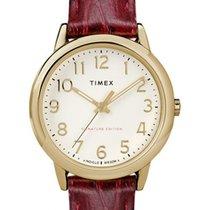 Timex TW2R65400RY new