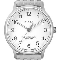 Timex TW2R72600VN new
