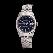 Rolex Datejust 1603 (RO 5400) 1972 occasion