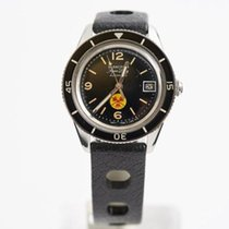 Blancpain Fifty Fathoms 1969 pre-owned