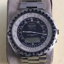 Breitling Jupiter Pilot 80970 1970 occasion
