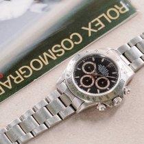 Rolex Daytona 16520 1996 pre-owned