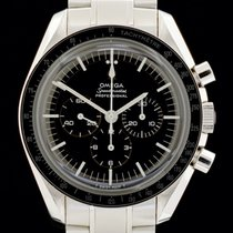 Omega Speedmaster Professional Moonwatch 145.012 / 145.0012 1968 usato