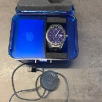 TAG Heuer Connected SAR8A80.FT6045 2016 gebraucht