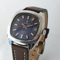 Candino 40mm Automatic pre-owned