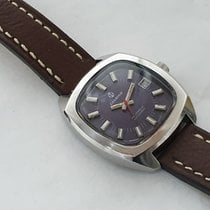 Candino 40mm Automatisk brugt