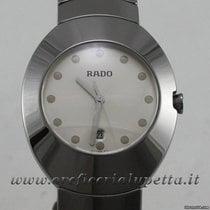 Rado Ovation 111.0494.3