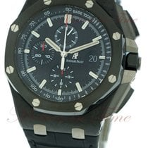 Audemars Piguet Royal Oak Offshore Chronograph 26400AU.OO.A002CA.01 new