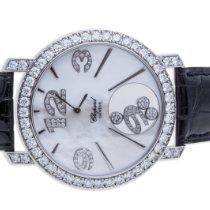 Chopard Happy Diamonds 207450-1002