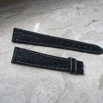 Breguet Bracelet/strap new Marine