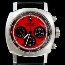 Panerai Ferrari Granturismo Chronograph