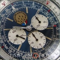 百年靈 Navitimer Patrouille de France A11021  Limit Serie Full set