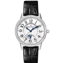 Jaeger-LeCoultre Jaeger - 344.84.21 Rendez-Vous Night and Day...
