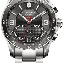 Victorinox Swiss Army chrono classic