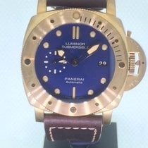 Panerai Luminor Submersibile  1950