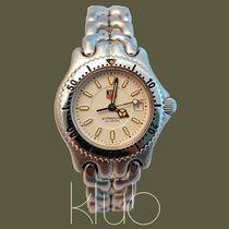 0b61a1cd0ef Relógios de senhora TAG Heuer - Relógios de senhora 2.602 TAG Heuer ...