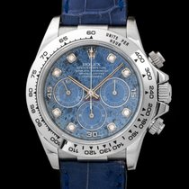 Rolex 16519 Rolex Reference Ref Id 16519 Watch At Chrono24