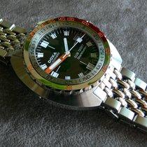 Doxa 1200T Sharkhunter