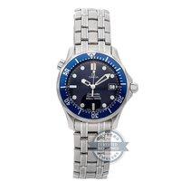 Omega Seamaster Diver 300m 2561.80.00