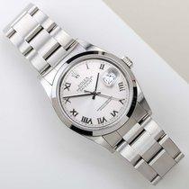 Rolex Datejust 16200 2003 rabljen