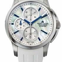 Maurice Lacroix Pontos Chronograph Valjoux 7750 Limited...